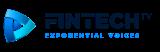 03. Fintech.tv