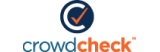 02. CrowdCheck