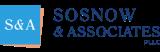 19. SOSNOW – jobs act lawyer