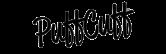 PuffCuff LLC.